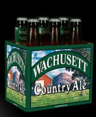 Wachusett Country Ale