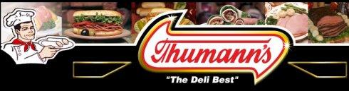 Thumann's