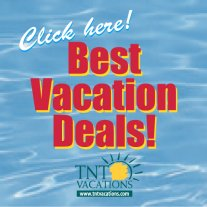 Click HERE for TNT Vacations
