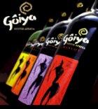 Gôiya Wines
